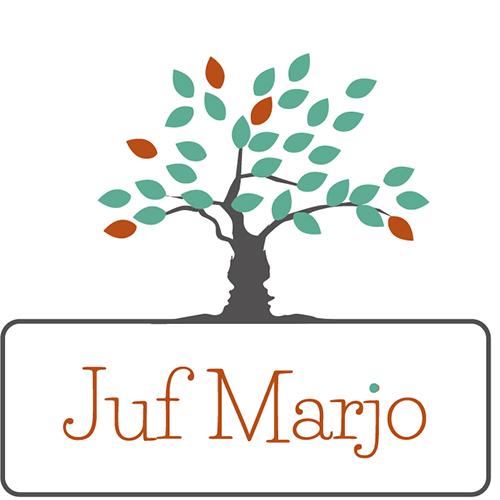 Juf Marjo